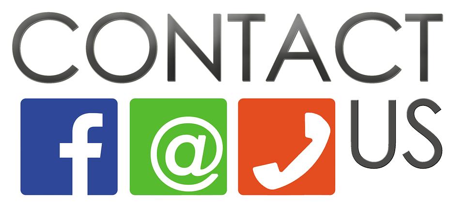 contact 2 ai